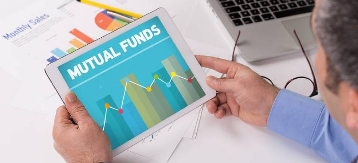 What is XIRR in Mutual Fund Investments?