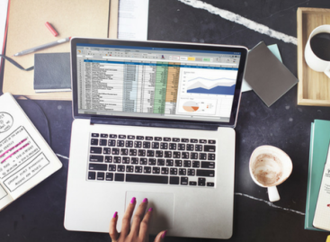 The Real Benefits of Small Business Accounting