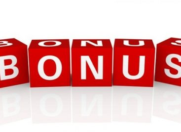 THE BEST FOREX BONUS 2019: TYPES OF BONUSES