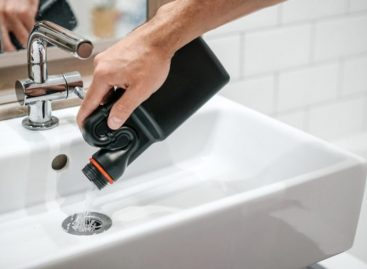 Stories of plumbing disasters to avoid