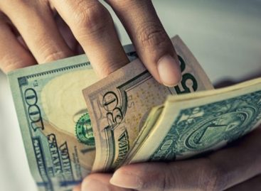 Get Quick Cash With Texas Hard Money Pros