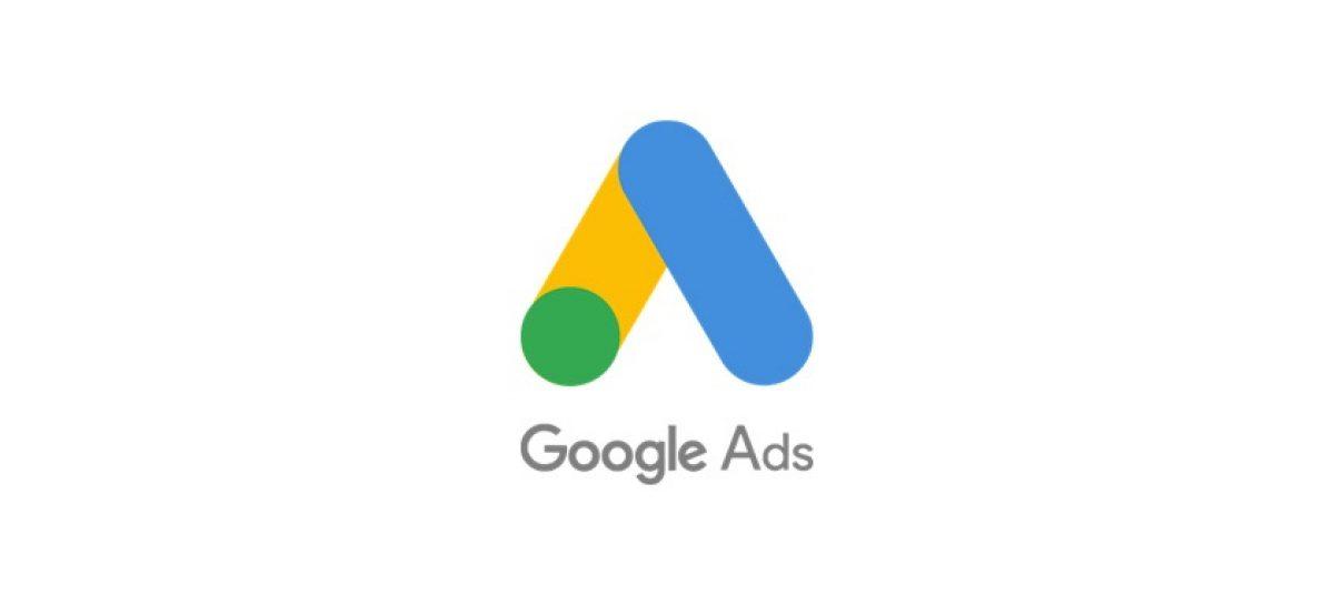Schnell und einfach auf Google Seite 1 – mit der AdPoint AdWords Agentur
