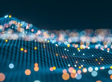 5 Reasons Why Universities Should Use Data Analytics