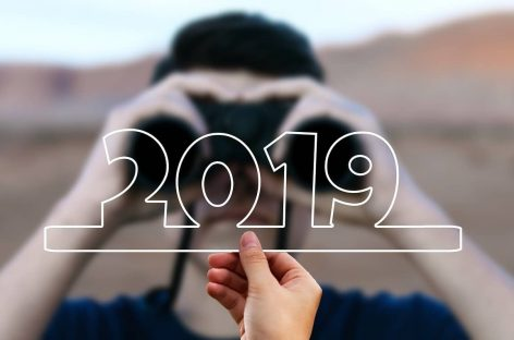 The Top Trends for Digital Marketing and SEO in 2019