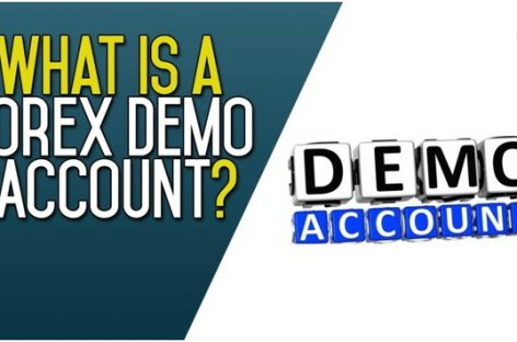 SURPRISING FACTS OF THE BEST DEMO ACCOUNTS