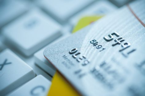 Buying a Money Order with a Credit Card: Does It Make Sense?