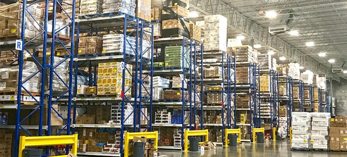 Why It's More Expensive in the Long Run to Save Money On Pallet Racking Safety