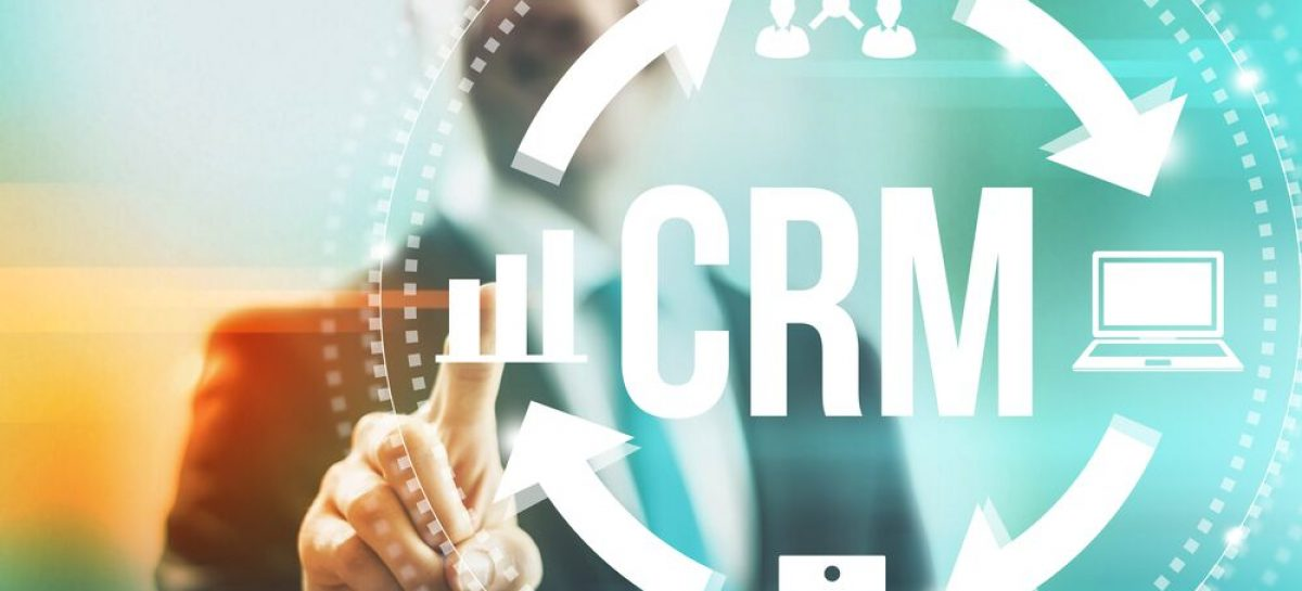 How to use social media for customer relationship management