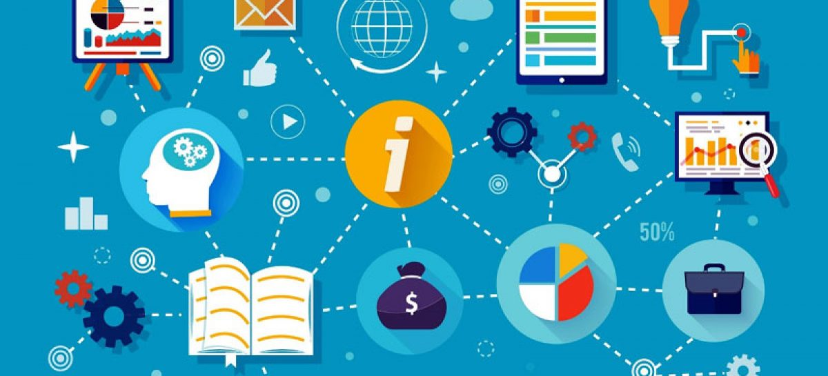 The Most Effective Digital Marketing Tools