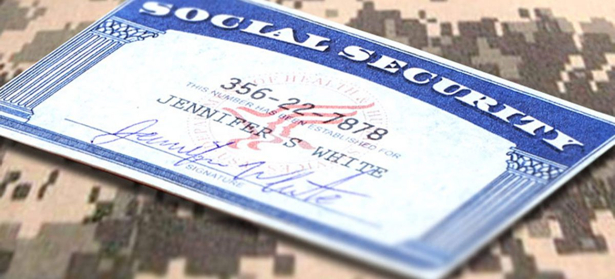 How The Social Security Disability Process Can Be Challenging To Handle