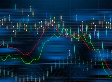 Fast, reliable and high-performance options trading platform