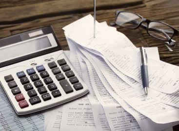 Tips to Hire a Tax Experts for Your Business Tax