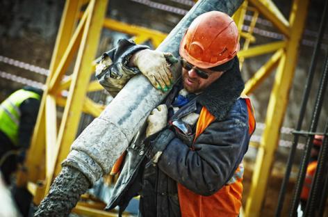 How to Obtain Builder's Risk Insurance