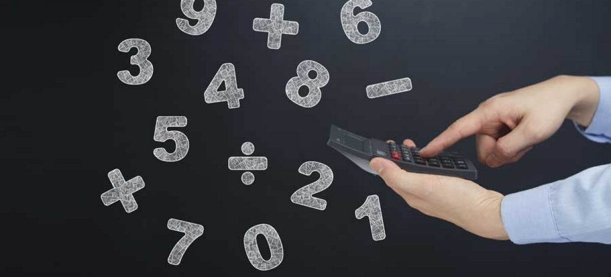 Importance of Mathematics in Business