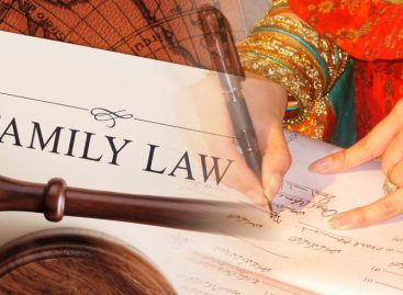 All you need to know about the court marriage procedure