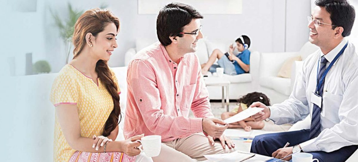 5 reasons why personal loans have become a new favorite among Indian households