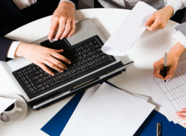 Why Background Check for Business is Important