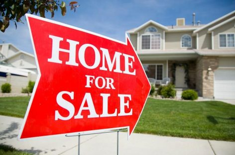The Foolproof And Economical Way To Become A Real Estate Agent