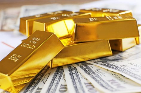 Why the Market Still Needs Your Gold