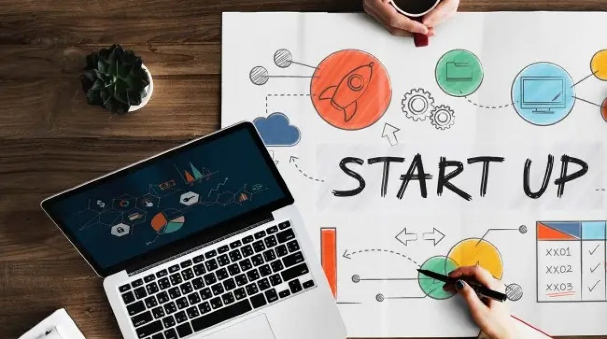 How to Prepare for Starting a Small Business