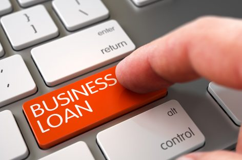 Applying for a Business Loan? Avoid these 10 Mistakes