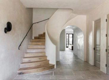 The Right Kind of Polished Plastering: Your Options