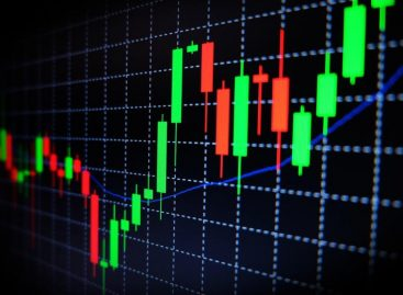 The 4 golden rules to learn price action strategy
