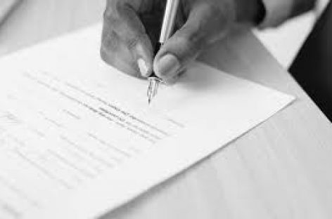 Why do I need to consider inheritance tax when setting up a will or trust?